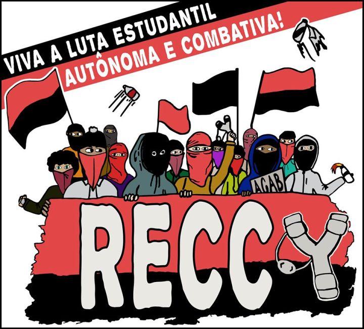 RECC-SP